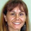 Patricia Buendia